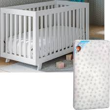 baby cribs walmart com walmart com shop value crib bundles