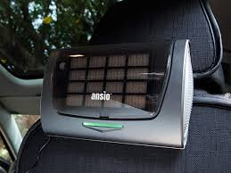 Best <b>car air purifiers</b> in India for a pleasant driving experience ...