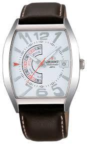 Наручные <b>часы ORIENT</b> FNAA005W — купить по выгодной цене ...
