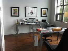 ikea bedroom office ideas ppssmme ikea bedroom office home office home office hack ikea hackers ikea bedroom office furniture
