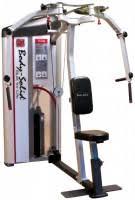 <b>Body Solid</b> S2PEC-2 – купить силовой тренажер, сравнение цен ...