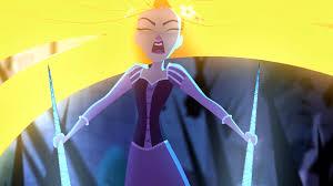 Rapunzel's <b>Magic Hair</b>   Disney Wiki   Fandom