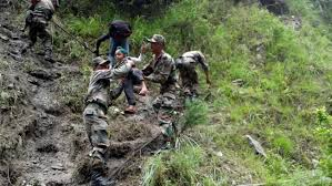 indian army force essay help   essay for youindian army force essay help