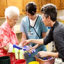 Image result for occupational therapists