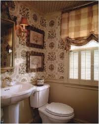 Country Bathroom Ideas For Small Bathrooms Interiors By Shinay English Design And Impressive