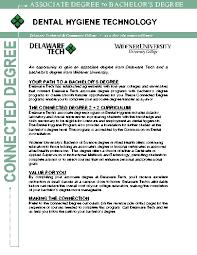 cover bletter b  work cover letter for dental hygienist    cover letter for dental hygienist resume cover letter examples