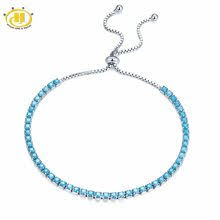 <b>Bracelet</b> Turquoise Woman Promotion-Shop for Promotional ...