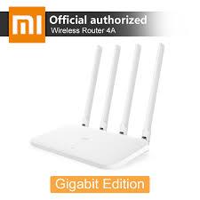 <b>Mi</b> Digital Store - חנות מקוונת להזמנות קטנות, מכירות חמות ועוד באתר ...