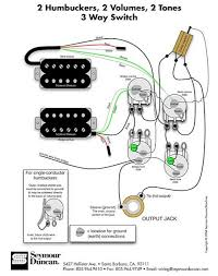 75 best images about guitar wiring diagrams cigar the world s largest selection of guitar wiring diagrams humbucker strat tele bass and more