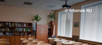 Вернуть школу просят жители деревни Борики Томского района ...