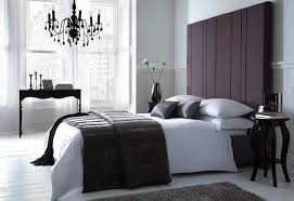 black and white bedroom interior design e2 80 93 home decorating ideas a contemporary bedroom awesome ideas 6 wonderful amazing bedroom