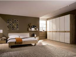 Small Picture Modern Bedroom Design Ideas 2015 Retro With Fresh Inspiration