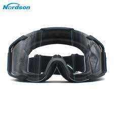 <b>Nordson Motorcycle Goggles</b> Glasses Outdoor <b>Motorcycle Goggles</b> ...