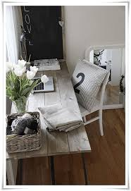 1000 ideas about cute office on pinterest office chairs offices and cute office decor adorable office library furniture full size