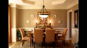 chic light fixtures dining room ideas dining room light fixtures design decorating ideas youtube chic lighting fixtures