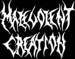 <b>Malevolent Creation</b> - Encyclopaedia Metallum: The Metal Archives