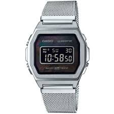 Casio <b>Classic</b>, <b>Retro</b> & <b>Vintage</b> Style <b>Watches</b> | WatchShop.com™
