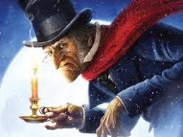 Resultado de imagen de cuento de navidad