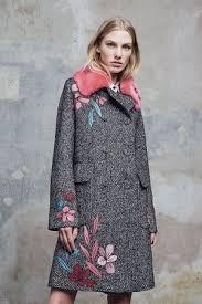 <b>Sfizio</b> осень-зима 2017-2018 в 2019 г. | Одежда, Куртка и Женская ...