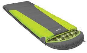<b>Спальный мешок Atemi Quilt</b> 400R купить по низкой цене в ...