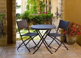 outdoor furniture sale small outdoor patio furniture sets apartment patio furniture