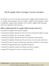 topsupplychainmanagerresumesamples conversion gate thumbnail jpg cb
