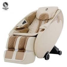 <b>Full Body</b> Massage Chair