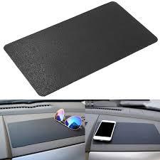 Липкие <b>накладки на приборную панель</b> автомобиля ...