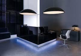 marvelous computer room design ideas bush aero office desk design interior fantastic