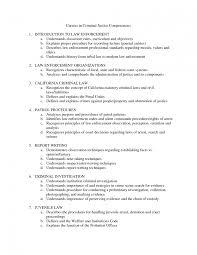 ready made resume yangoo org correctional officer resume resume examples correctional officer correctional officer resume objective for correctional officer resume examples juvenile correctional officer