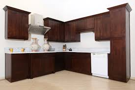 How To Finance Kitchen Remodel Kitchen Cabinet Financing Rooms