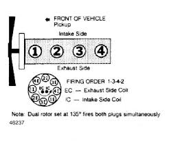 2005 nissan altima 2 5 timing chain mark wiring diagram for car nissan 4 cyl engine problems
