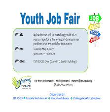 job fair postcards 2 2 1000x1012 png our mission