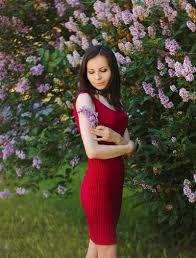 Эльза Игнатьева | ВКонтакте