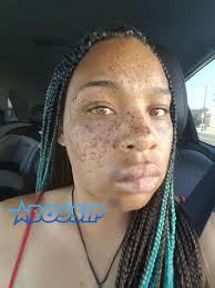 bossip exclusive mary j blige s stepdaughter allegedly suffered brianna latrise isaacs 2