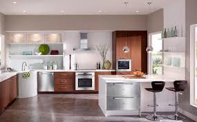 Of Kitchen Appliances Kitchen Appliance Colors Parsimag