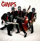gimps