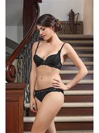 Бюстгальтер Ribera Dimanche lingerie 4792687 в интернет ...