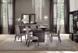 Mirrors For Dining Room Walls Decorative Mirrors For Dining Room Nytexas