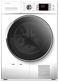 <b>Сушильная машина Weissgauff WD</b> 6148 D купить в интернет ...