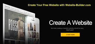 create your  website  website builder com  cms teaching select your  the  is the address of your site which ends com once registered the address can39t be changed so it requires