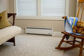 8 <b>Best Electric</b> Baseboard Heaters - (Reviews & Guide 2019)