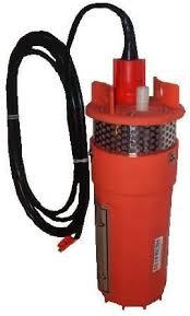 NEW 12V / 24V Submersible <b>DC Solar</b> Well <b>Water Pump Solar</b> ...