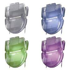 20 wall cubicle clips for fabric panels office decor decorations home band office cubicle
