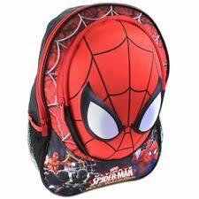 <b>Marvel</b> супергероя разноцветный <b>рюкзаки</b> и сумки для мальчиков ...