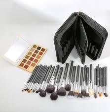 Makeup Bundle - Studio Series Professional - <b>29</b> Pieces Book ...