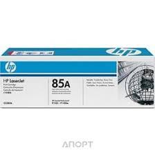 Отзывы о <b>HP</b> CE285A от пользователей | Aport.ru