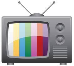 Resultado de imaxes para television escolar