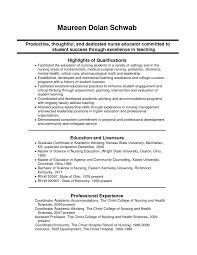 new nurse resume template nursing cv template nurse resume nursing resume resume template for registered nurses resume for student nursing resume nursing resume format stirring nursing