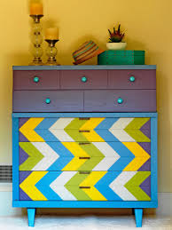 upcycled furniture ideas painting ideas how to paint a room or furniture colors techniques diy bedroomeasy eye upcycled pallet furniture ideas